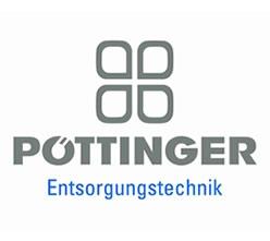 pottinger